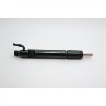 DEUTZ 0445120124 injector