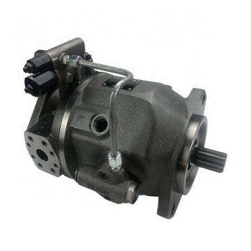 Rexroth A10VSO45DR/31R-PPA12N00 Piston Pump