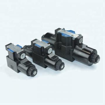 Rexroth 4WE10Y5X/EG24N9K4/M Solenoid directional valve