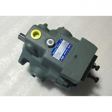 Yuken A145-F-R-01-H-S-60 Piston pump