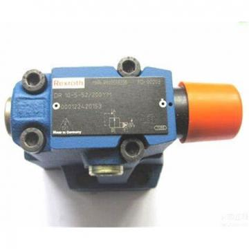 Rexroth M-SR30KE check valve