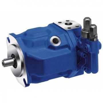Rexroth A10VSO100DFR1/31R-PPA12K01 Piston Pump