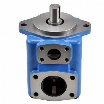 Rexroth PVV2-1X/068RA15RMB Vane pump