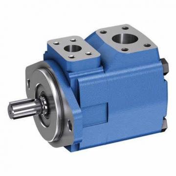 Rexroth R901100223 ABUPG-PVV4- 98U-1X/132M-4-B1K/SE SIE Vane pump