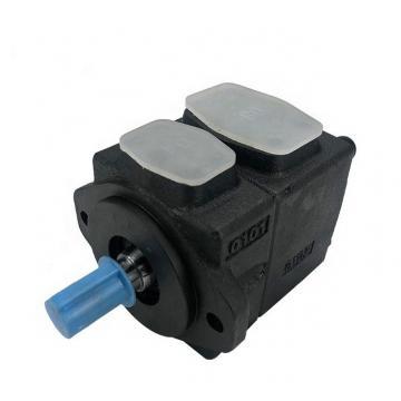 Yuken PV2R2-47-L-LAA-4222   single Vane pump
